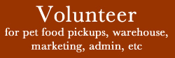 volunteer-pet-food-bank-event-other-roles