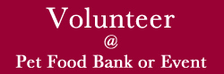 volunteer-pet-food-bank-event