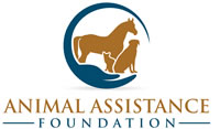 Animal-Assistance-Foundation-200