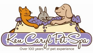 ken-caryl-pet-spa-new-header-2