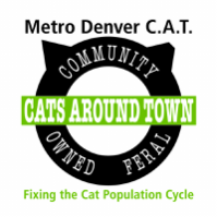 metro denver cat logo