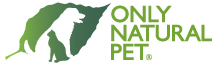 only-natural-pet