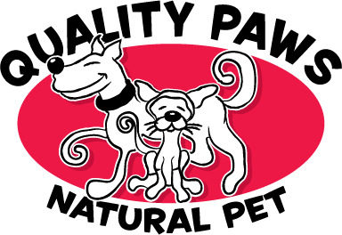 quality-paws-logo
