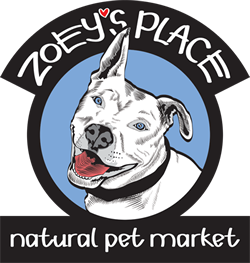 zoeys-place-logo