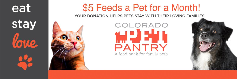 $5-feeds-a-pet-banner