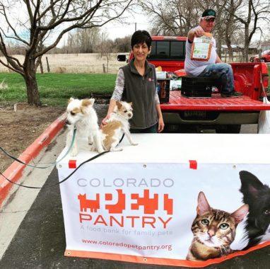 Blog Archives - Colorado Pet Pantry