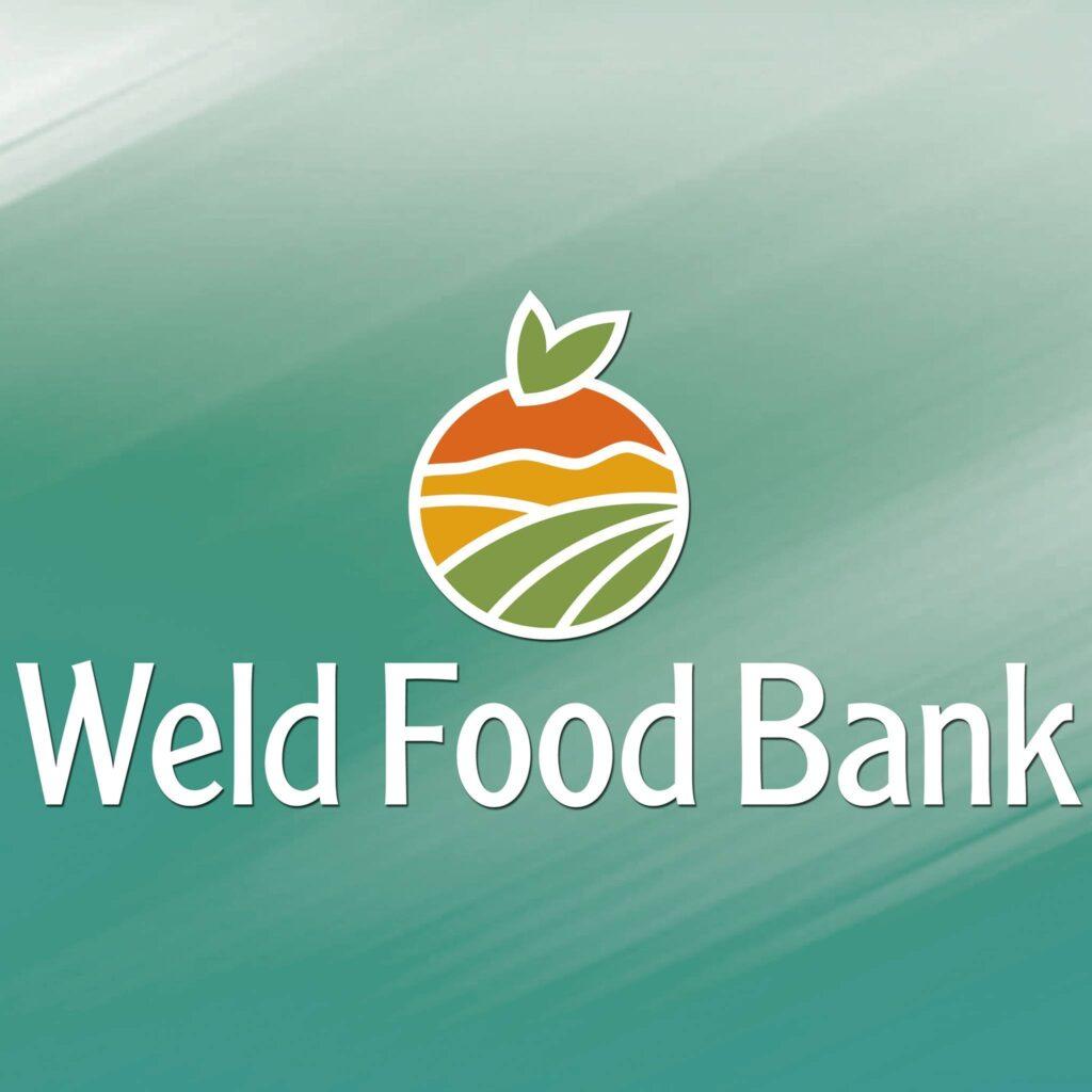 Food Bank for Larimer County - Loveland - Colorado Pet Pantry