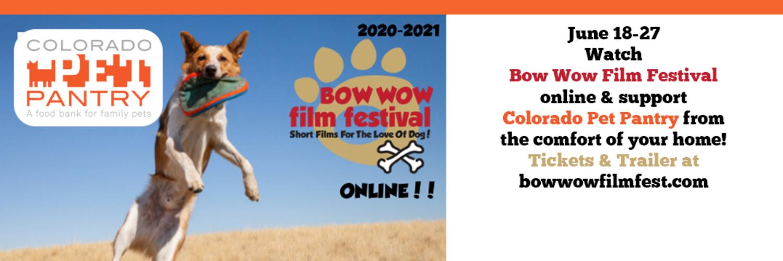 2021WebBannerBowWow2021